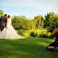 Fly Free Photography - Wedding Photographer