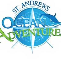 ST. Andrews OCEAN Adventures
