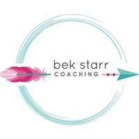 Bekstarr Health, Fitness & Lifestyle Coaching