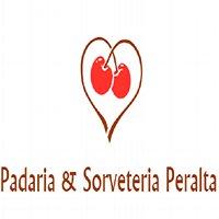 Padaria & Sorveteria Peralta