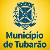 Prefeitura de Tubarão