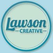 Lawson Creative