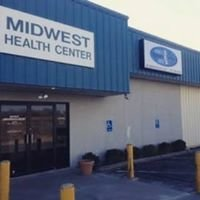 Midwest Chiropractic Center