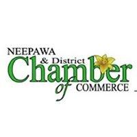 Neepawa Chamber of Commerce