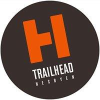 Trailhead Nesbyen