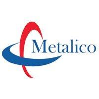 Metalico Rochester