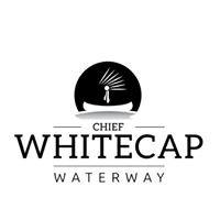 Chief Whitecap Waterway