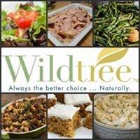 Wildtree Parties - My Organic Rep