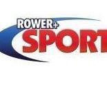 ROWER + SPORT