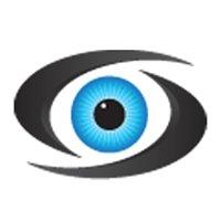 San Diego Optometry