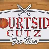 Courtside Cutz for Men
