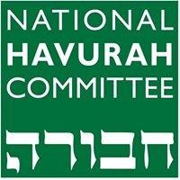 National Havurah Committee
