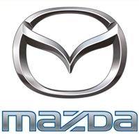 Singleton Mazda