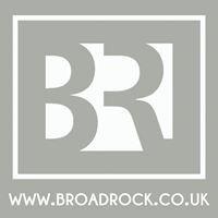 Broadrock
