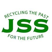J Sanders And Son - Scrap Metal Recyclers