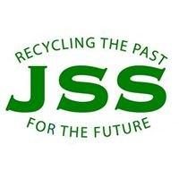 J Sanders And Son - Scrap Metal Recyclers