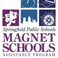 Springfield MA Magnet Schools