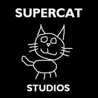 Supercat Studios