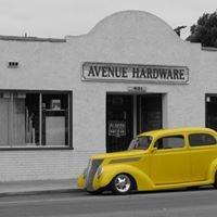 Avenue Hardware, Inc.