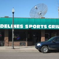 Sideline's Sports Bar and Grill