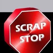 ScrapStop Recycling