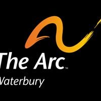 The Arc of Waterbury CT