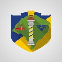 Prefeitura Municipal de Esteio