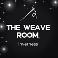 The Weave Room, Inverness