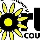 Princeton Community Arts Council