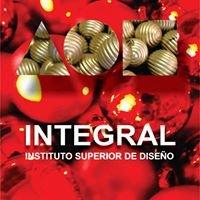 Integral Instituto Superior de Diseño