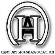 Century House Association