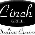 Cinch Grill