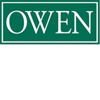 Owen Group, Inc.