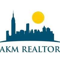 AKM Realtors