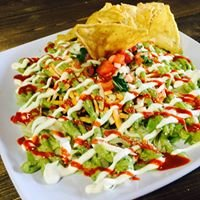 Teo's Mexican Cafe