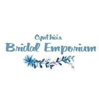 Bridal Emporium Braham