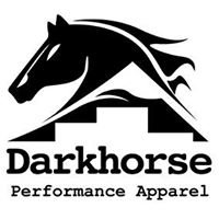 Team Darkhorse