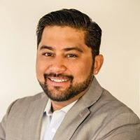 Dan Singla, Sage Executive Group Real Estate