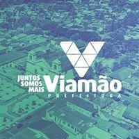 Prefeitura de Viamão