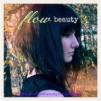 FLOW Beauty