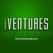 IVentures Inc