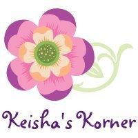 Keisha's Korner