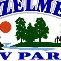 Hazelmere RV Park