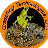 Grassfrog Technologies