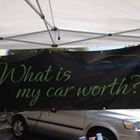 Kamloops Insurance