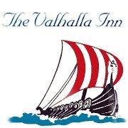 Valhalla Inn and Restaurant