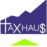 Tax Haus