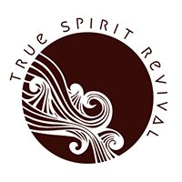 True Spirit Revival