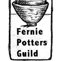 Fernie Potters' Guild