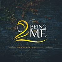Being ME - Muslimah Empowered Malaysia